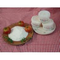 Vendita online Ricotta forte artigianale pugliese con latte fresco