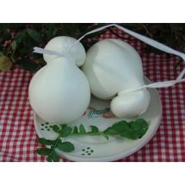 Vendita online Scamorza artigianale pugliese con latte fresco