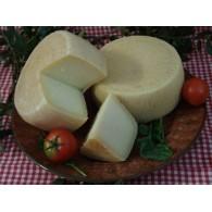 Vendita online Pecorino artigianale pugliese da tavola fatto con latte fresco