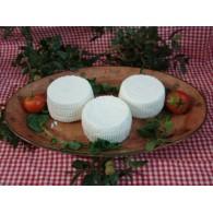 Vendita online Cacioricotta fresco artigianale pugliese fatto con latte fresco