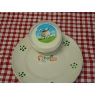 Vendita online Panna cotta artigianale fatta da latte fresco pugliese