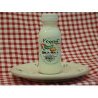 Vendita online Yogurt naturale artigianale pugliese con latte fresco